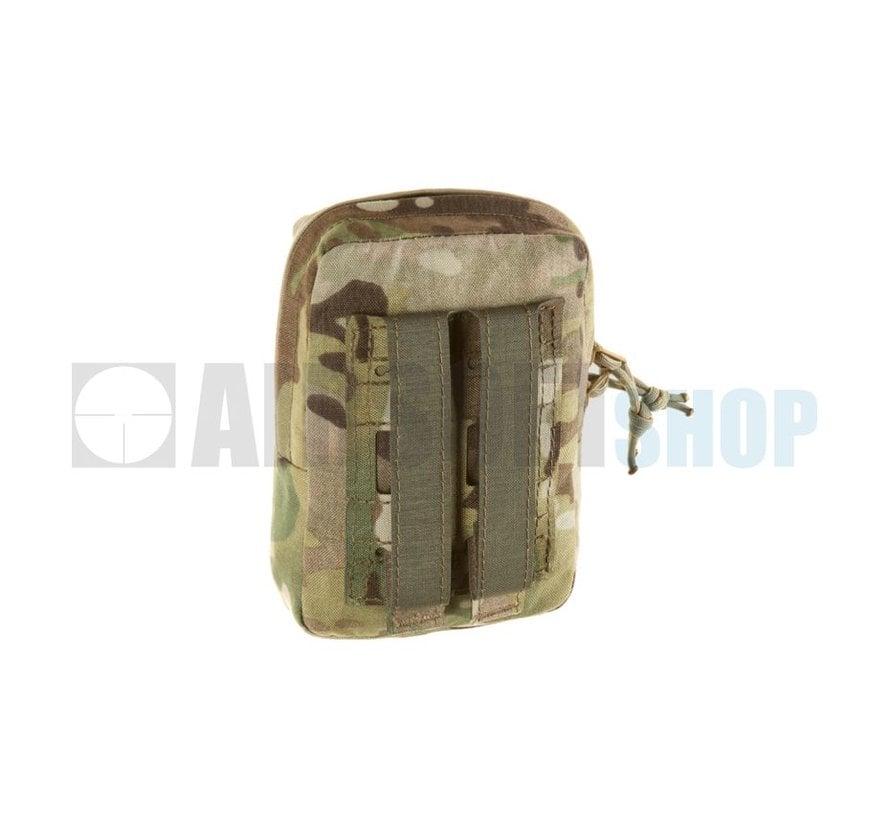 Cargo Pouch Small (Multicam)