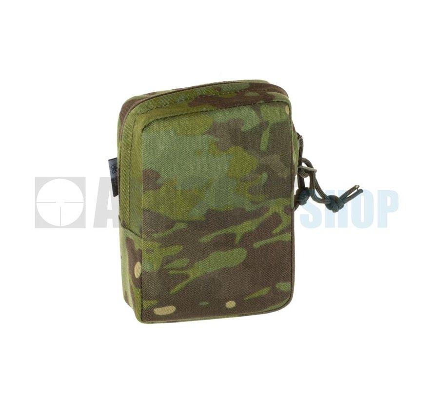 Cargo Pouch Small (Multicam Tropic)