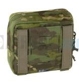 Templar's Gear Cargo Pouch Medium (Multicam Tropic)