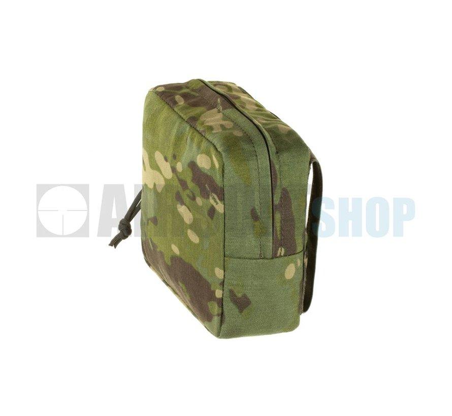 Cargo Pouch Medium (Multicam Tropic)