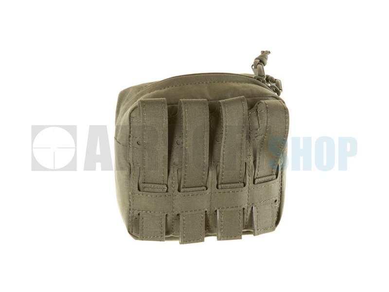 Templar's Gear Cargo Pouch Medium (Ranger Green)