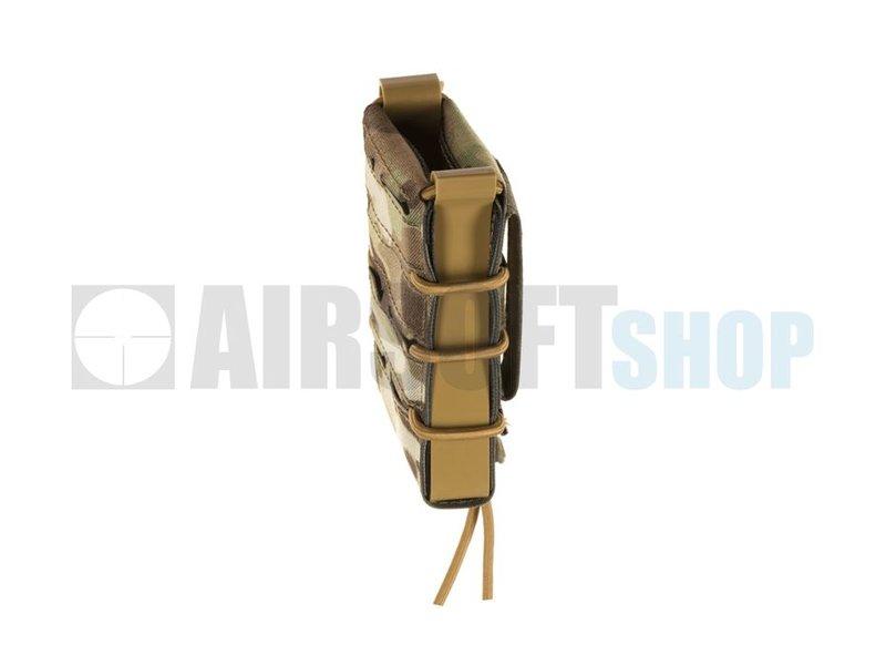Templar's Gear Fast Rifle Magazine Pouch (Multicam)