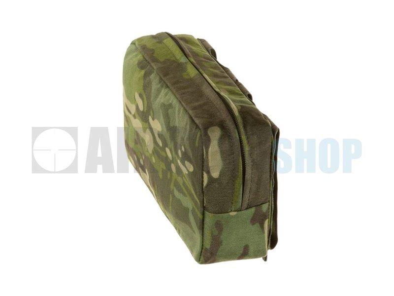 Templar's Gear Cargo Pouch Large (Multicam Tropic)