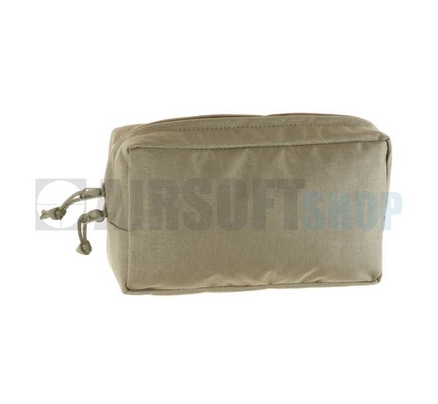 Cargo Pouch Large (Ranger Green)