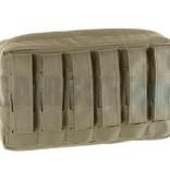 Templar's Gear Cargo Pouch Large (Ranger Green)