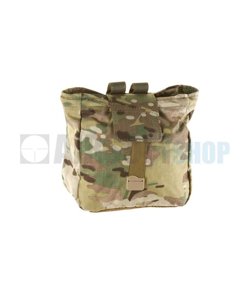 Templar's Gear Dump Bag Short (Multicam)