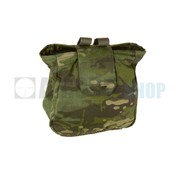 Templar's Gear Dump Bag Short (Multicam Tropic)