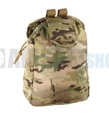 Templar's Gear Dump Bag Long (Multicam)