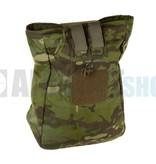 Templar's Gear Dump Bag Long (Multicam Tropic)