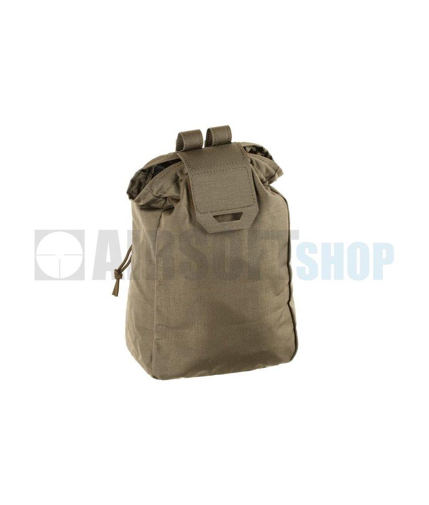 Templar's Gear Dump Bag Long (Ranger Green)