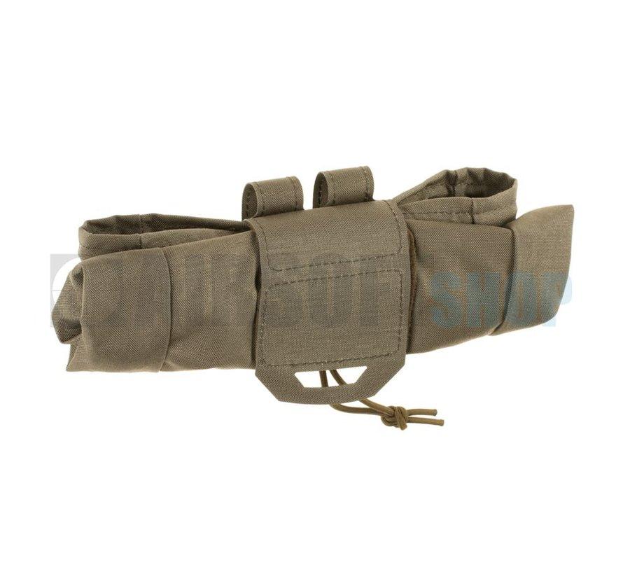 Dump Bag Long (Ranger Green)