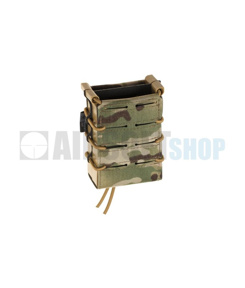 Templar's Gear Double Fast Rifle Magazine Pouch (Multicam)