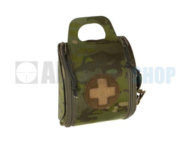 Templar's Gear Silent First Aid Pouch (Multicam Tropic)