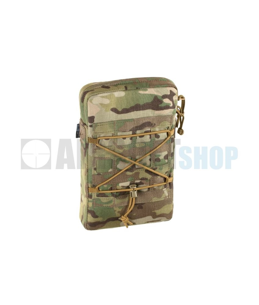 Templar's Gear Hydration Pouch Medium (Multicam)