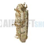 Templar's Gear Hydration Pouch Large (Multicam)