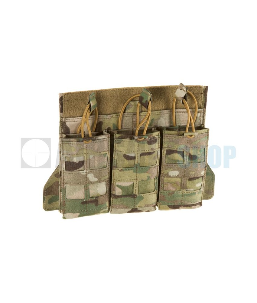 Templar's Gear TPC Panel Shingle (Multicam)