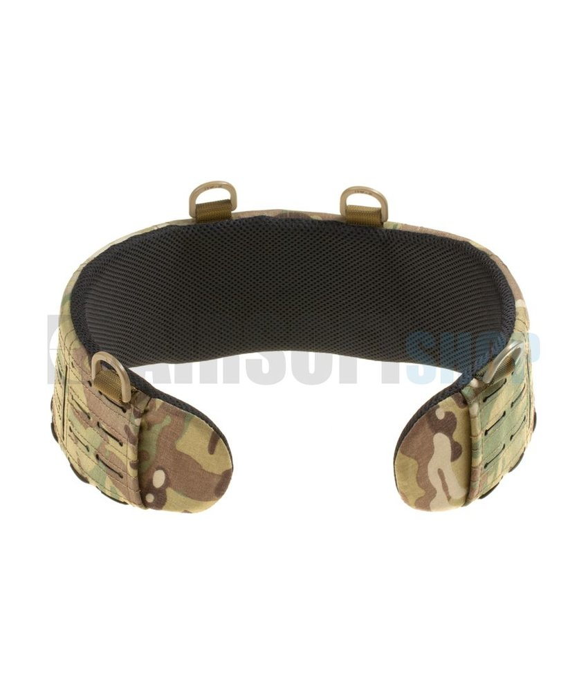 Templar's Gear PT1 Tactical Belt (Multicam)