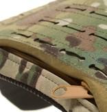 Templar's Gear PT1 Tactical Belt (Multicam)