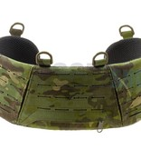 Templar's Gear PT1 Tactical Belt (Multicam Tropic)