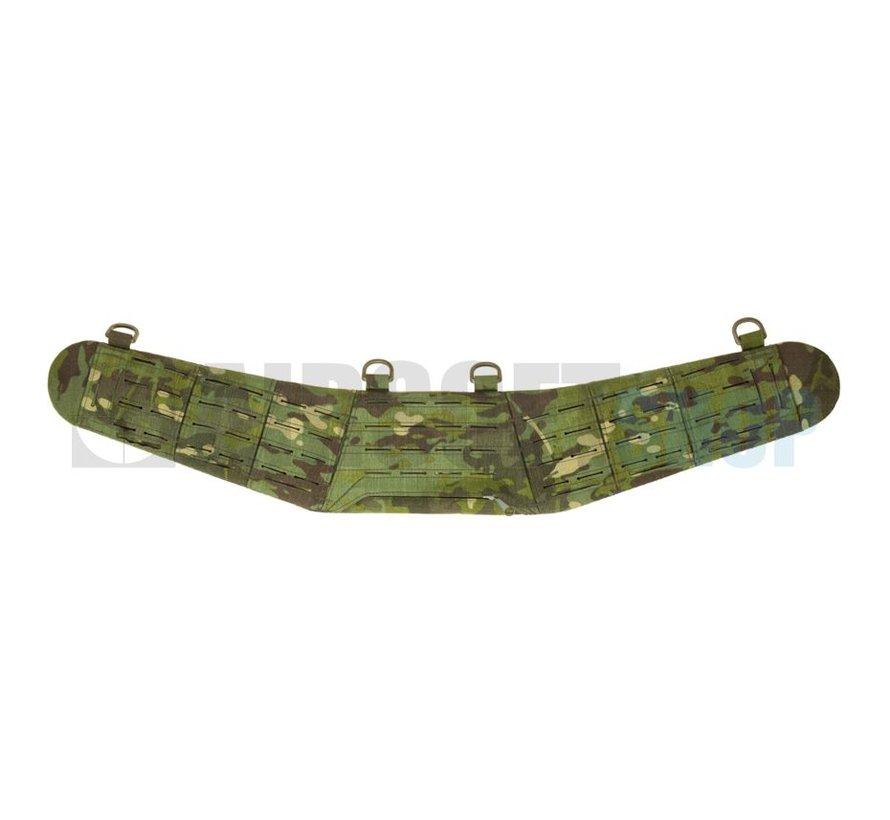 PT1 Tactical Belt (Multicam Tropic)