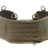 Templar's Gear PT1 Tactical Belt (Ranger Green)
