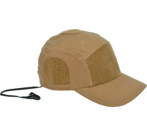 Hazard 4 Privateer Cap (Coyote)