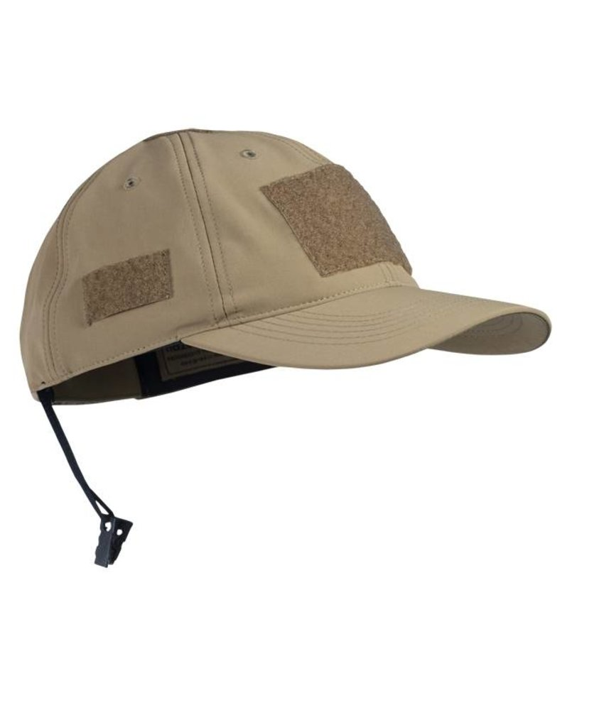 Hazard 4 PMC Smart Skin Light Shell Cap (Coyote)