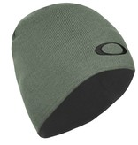 Oakley Tactical Beanie (Olive)