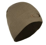 Oakley Tactical Beanie (Coyote)