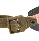 Smith Optics Boogie Sport Ignitor (Tan)