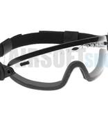 Smith Optics Boogie Sport Clear (Black)