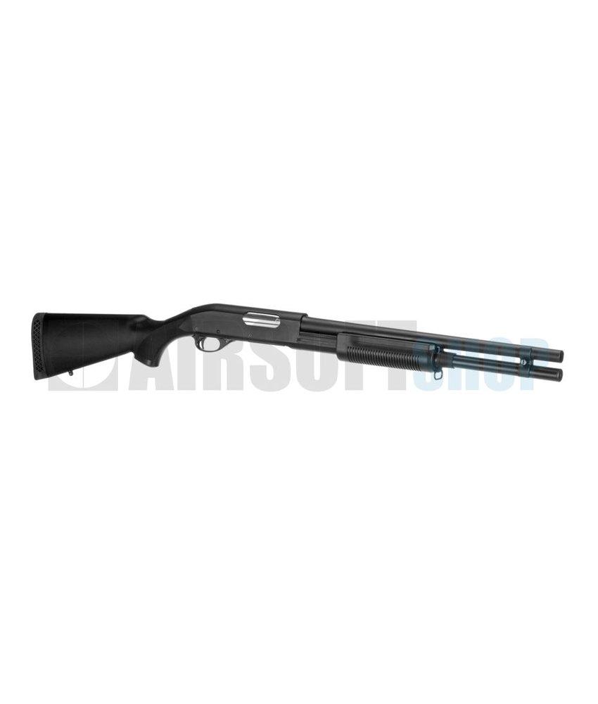Cyma CM350L Shotgun
