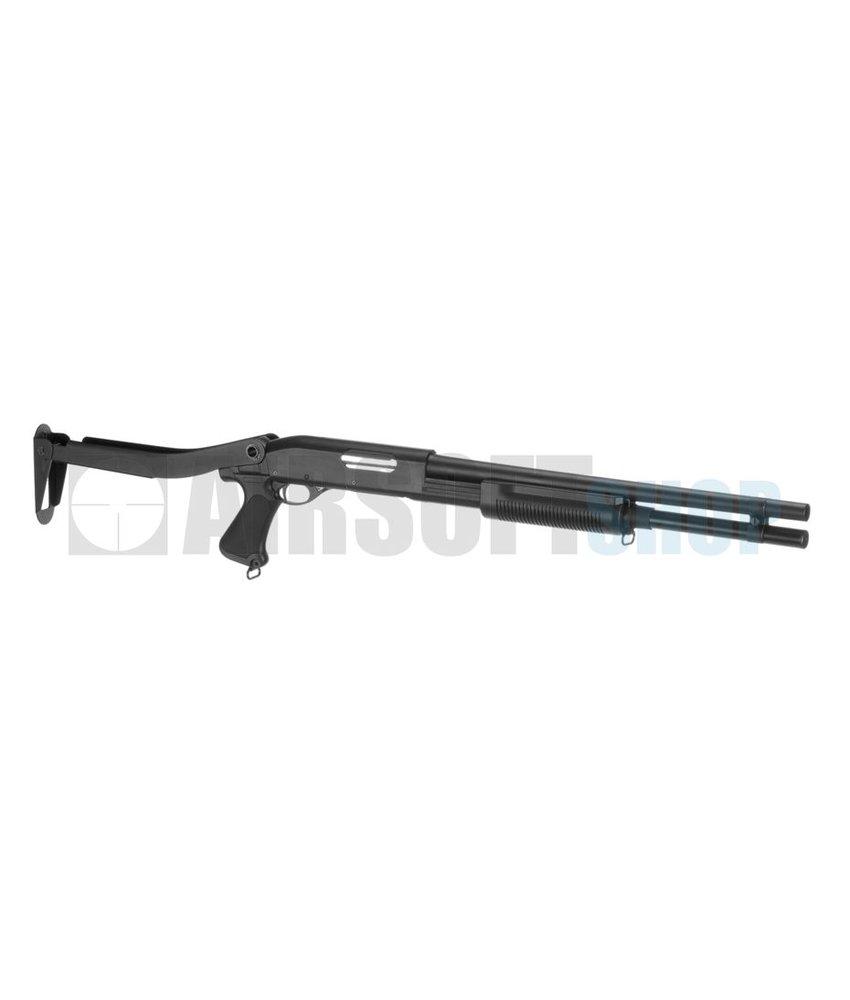 Cyma CM352L Shotgun