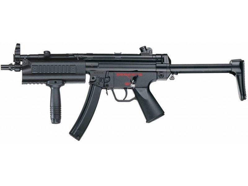 ICS MX5 A5 Tactical