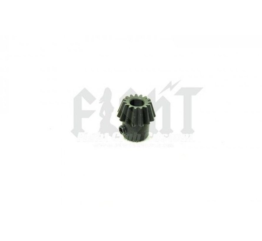 PTW Motor Pinion Gear