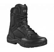 Magnum Viper Pro 8.0 SideZip Boots (Black)