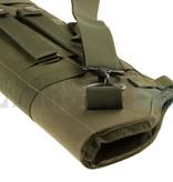 Condor Shotgun Scabbard (Olive Drab)