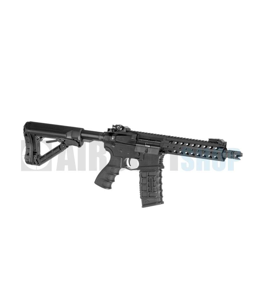 G&G CM16 FFR A2 (Black)
