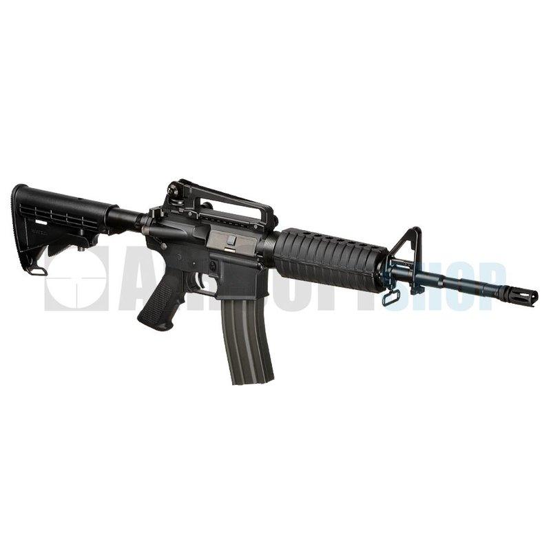 G&G GR16 Carbine (Black)