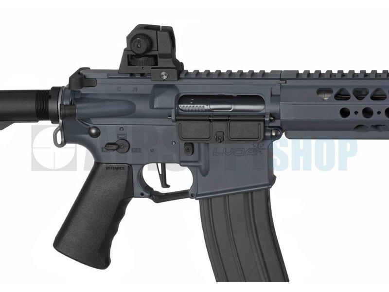 Krytac War Sport LVOA-C (Combat Grey)