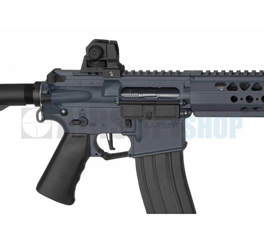 War Sport LVOA-C (Combat Grey)