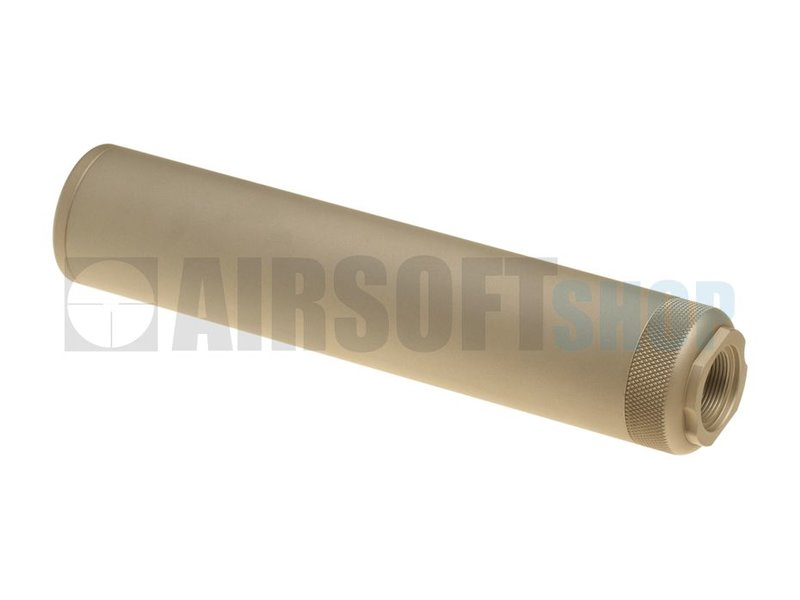 FMA 185x38 Specwar I Silencer CW/CCW