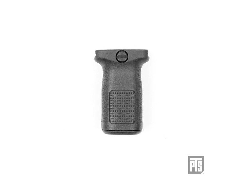 PTS Vertical Foregrip Short (EPF2-S) (Black)