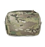 Warrior Large Horizontal Pouch (Multicam)