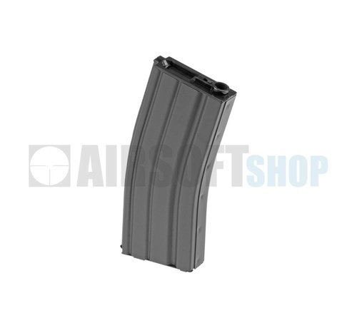 Action Army M4/M16 Highcap 300rds (Black)