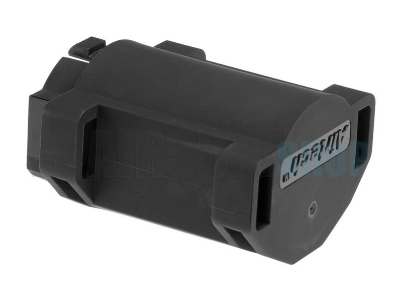 Airtech Studios BEU Battery Extension Unit Ares AM013/014/015 (Black)