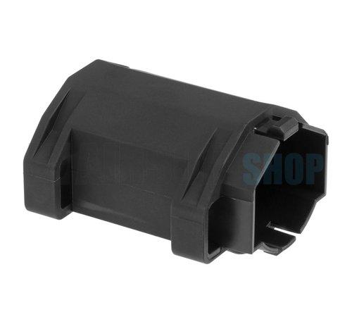 Airtech Studios BEU Battery Extension Unit Ares AM013/014/015 (Black)