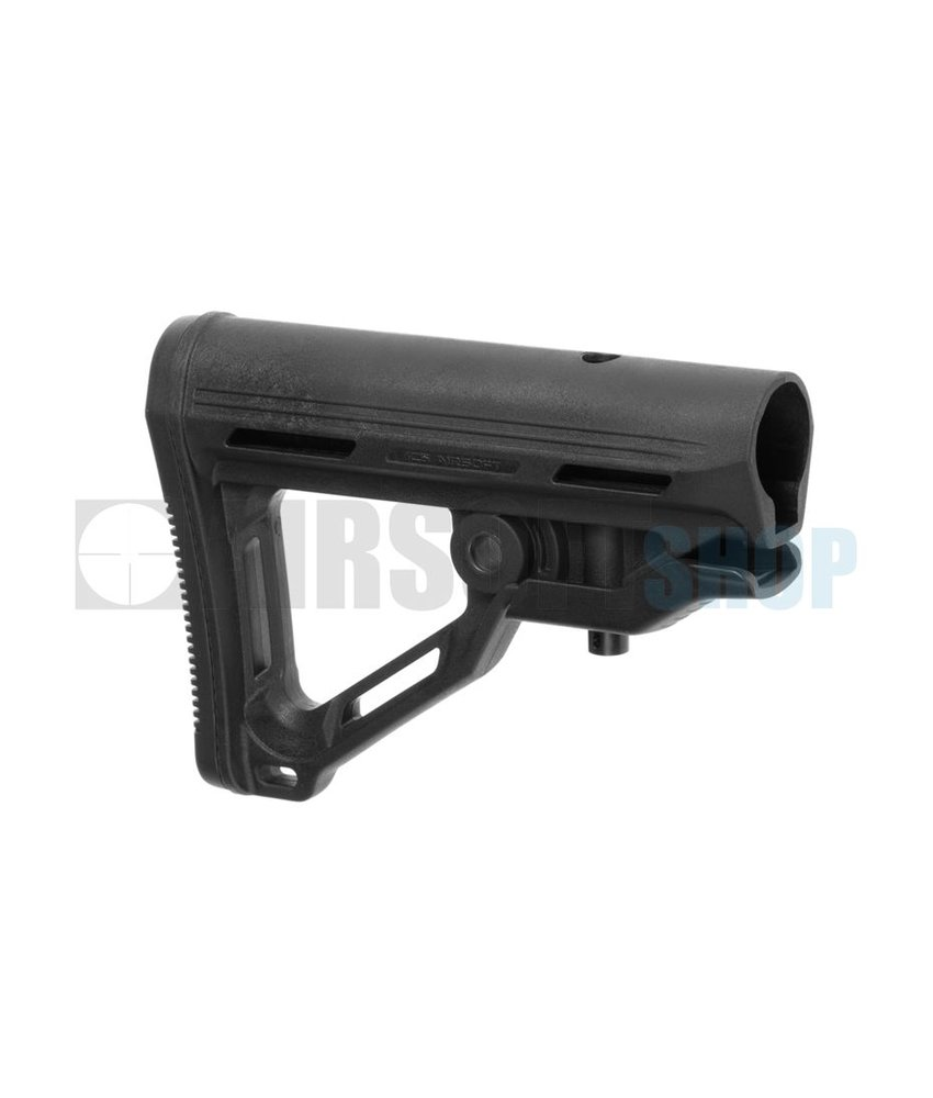 ICS MTR Carbine Stock (Black)