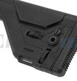 ICS UKSR Precision Adjustable Stock (Black)