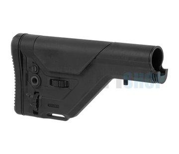 ICS UKSR Precision Adjustable Stock (Black)